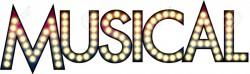 musical-004
